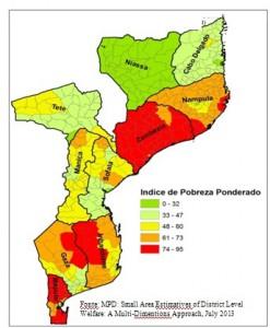 MapaPobreza
