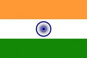 india-bandeira-300x199